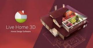 برنامج, متطور, لتصميم, الغرف, والمنازل, ثرى, دى, داخلى, وخارجى, Home ,3D