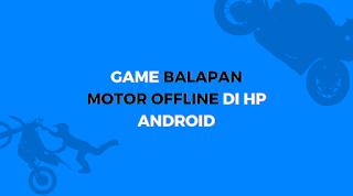 game moto gp android apkdata offline
