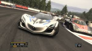 Race Driver: GRID Free Download