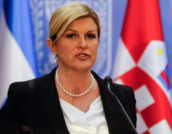 العمل في كرواتيا: الحصول على تأشيرة عمل كرواتية