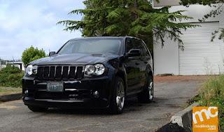 Jeep Charokee 38