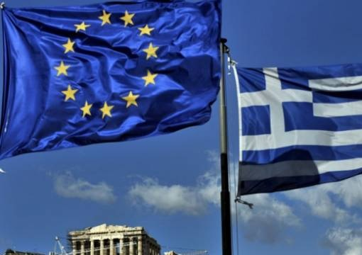 EU: Greece goes bankrupt in July if it does not receive the next tranche