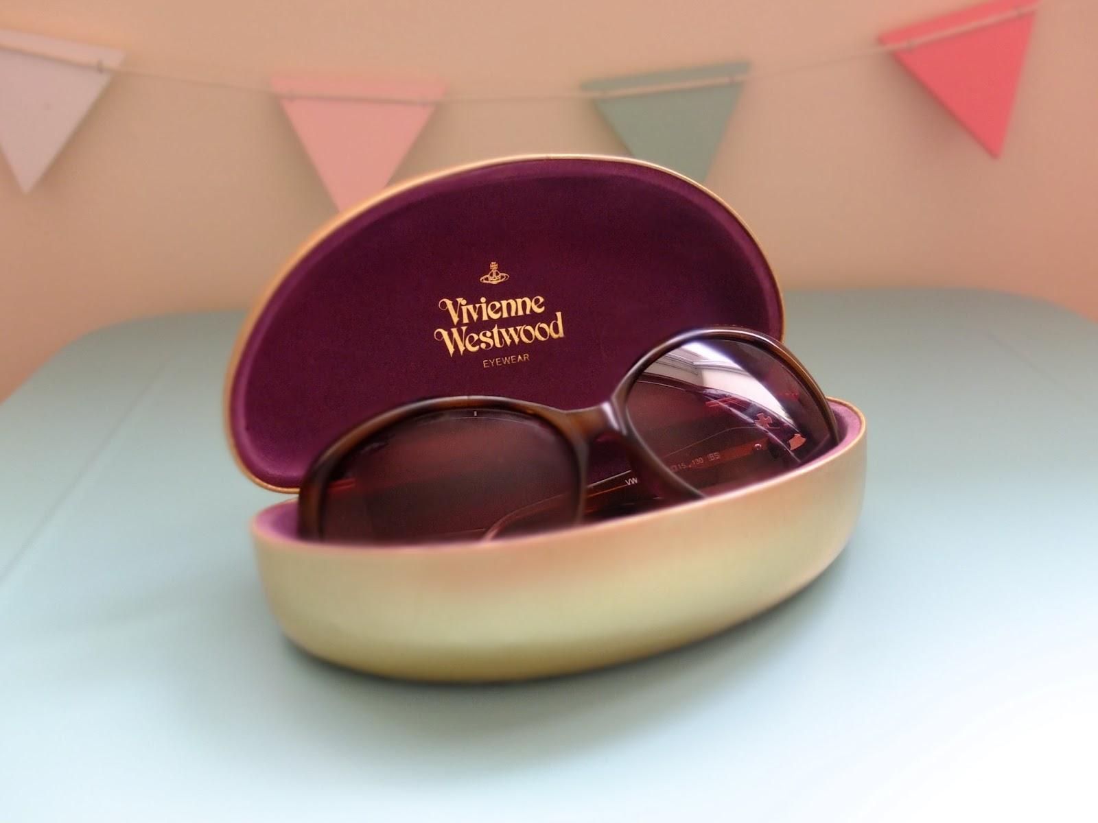b54925a0a1 Westwood Floatable Sunglasses