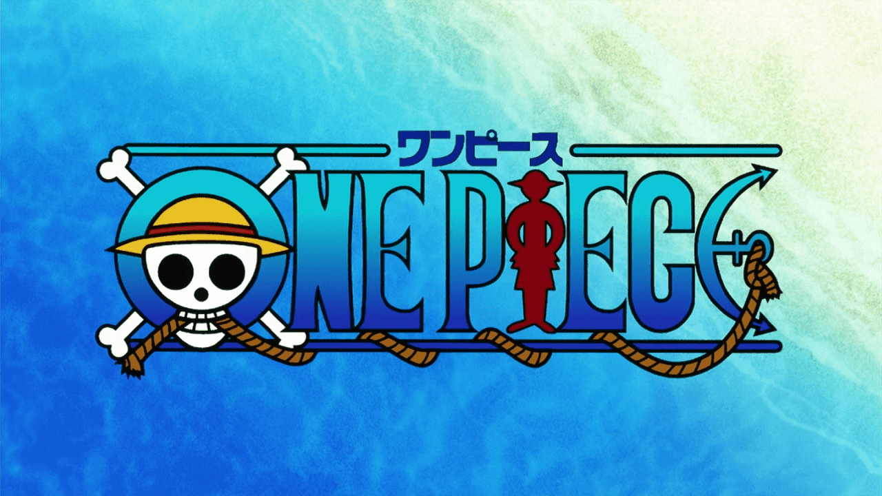 Netflix Akan Memulai Streaming Anime One Piece Pada Tanggal 12 Juni