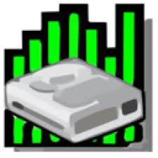 硬碟測速工具 IsMyHdOK SSD測試軟體 免安裝