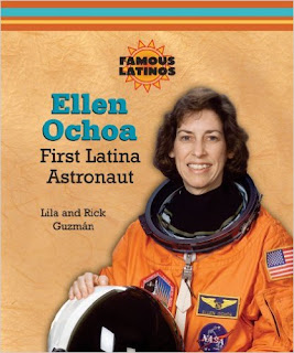 mexican first woman astronaut - photo #5