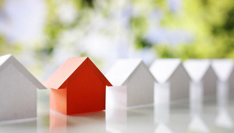 Atención propietarios, 15 claves del nuevo registro para los contratos de alquiler
