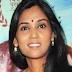 Anjali Siddiqui wiki, age, biography