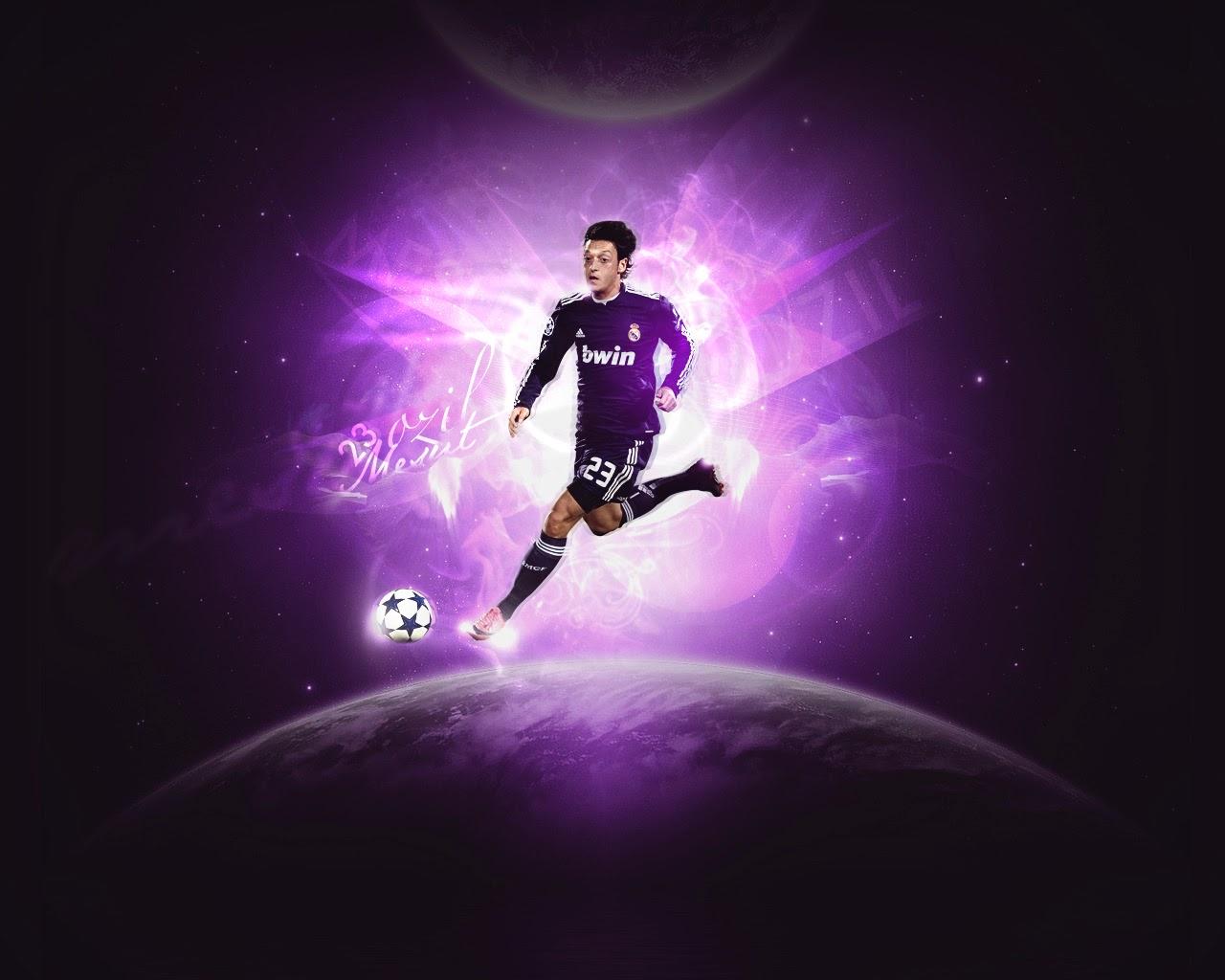 Imagenes hilandy fondo de pantalla futbol ozil for Fondos de pantalla de futbol
