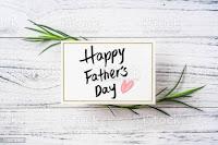 happyfathersday
