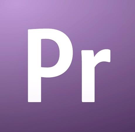 Download Adobe Premiere Pro CS3 Full Version