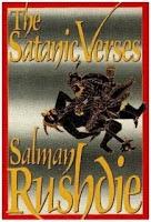 Descargar ebook pdf gratis Los Versos Satánicos