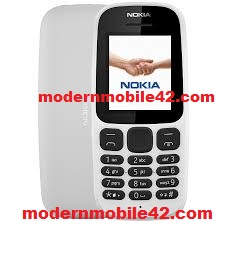 nokia 105 ta 1034 urdu flash file