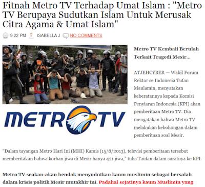 http://duniamuallaf.blogspot.com/2013/08/fitnah-metro-tv-terahadap-umat-islam.html#more