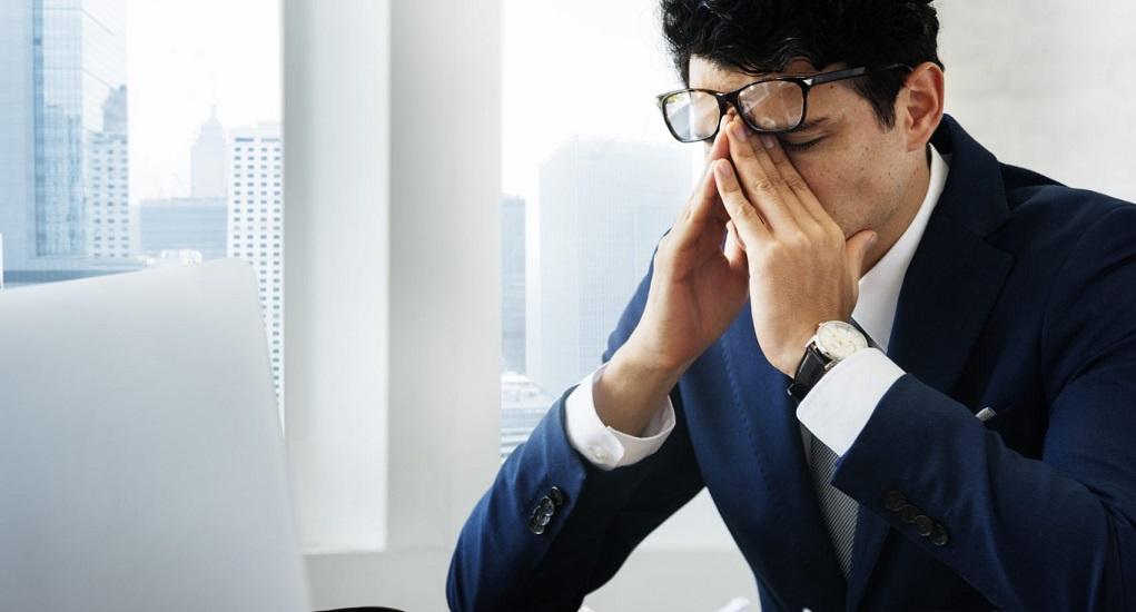 Memahami Penyebab Bisnis Tidak Berkembang