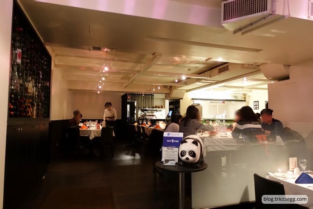 Lulu Restaurant(11).JPG