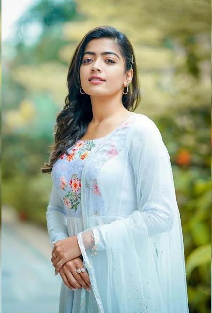 Rashmika Mandanna HD Images Zedge