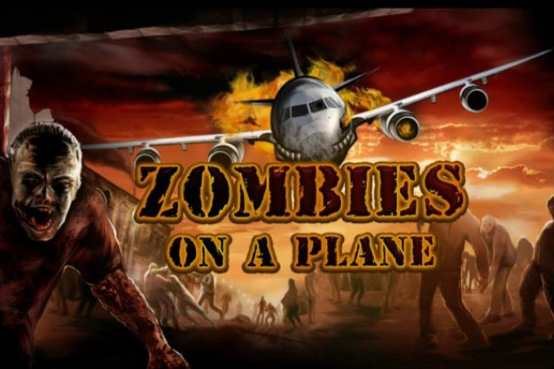zombies on a plane free indiegala pc game freebie