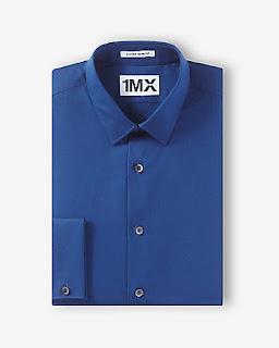 express dress shirts