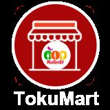 Tokumart