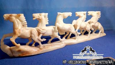 Harga Patung Kuda Marmer, Patung Kuda Marmer, Jual Patung Kuda Marmer