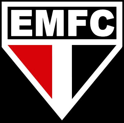 EUGÊNIO DE MELO FUTEBOL CLUBE (SÃO JOSÉ DOS CAMPOS)