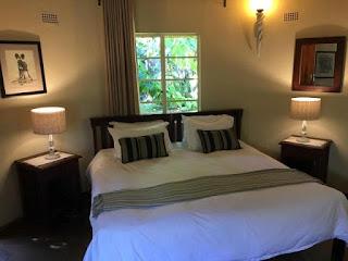 pamarah-lodge-single-room.jpg