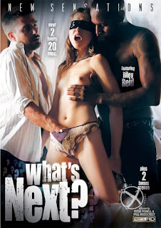 What's Next? 2 (2016)