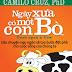 Ngày Xưa Có Một Con Bò - Camilo Cruz