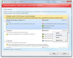 Hitmanpro. Alert 3. 7. 9 build 759 rc pre cracked serial key keygen.