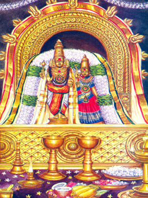 Agneeswarar Temple Kanjanoor – Navagraha Sukra Sthalam Kanjanur Tamil Nadu