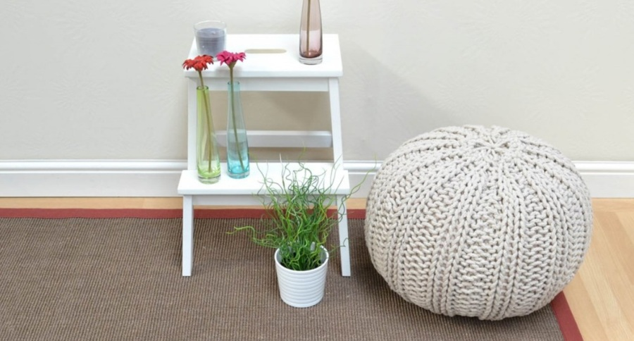 Sisal rugs characteristics and features