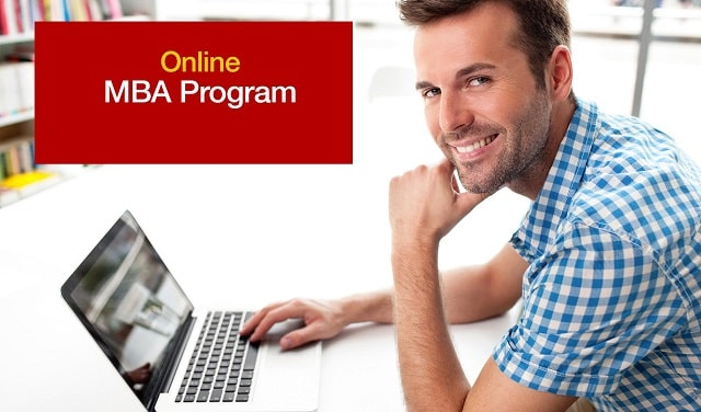 online mba courses best master business administration degree program