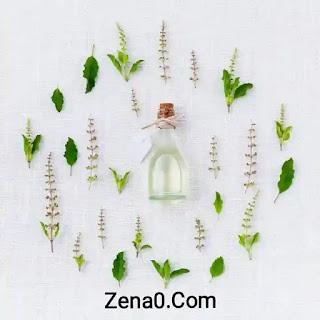 شاي الأعشاب يقوي جهاز المناعة.