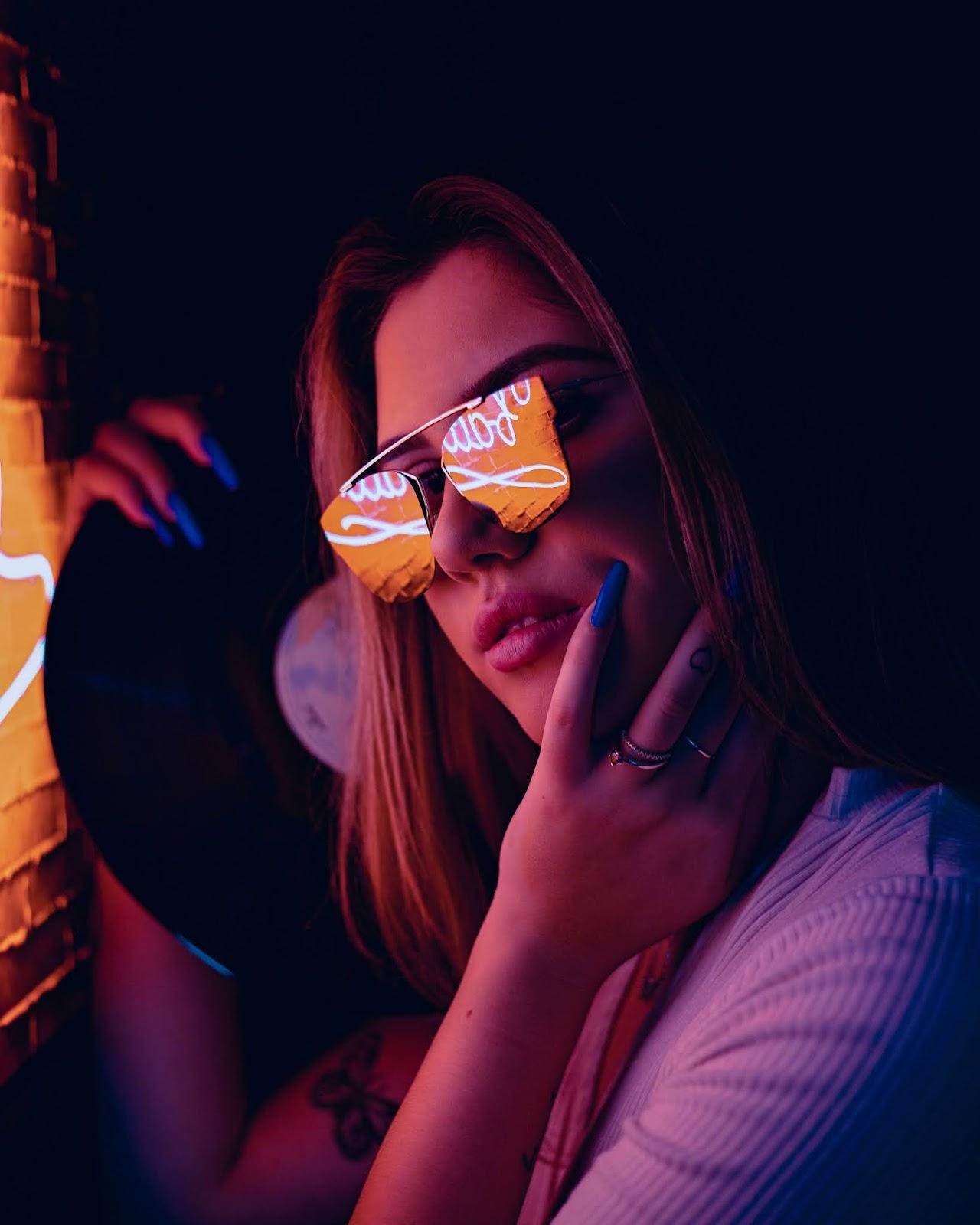 Presets Tone Blue Pink Cho Blogger – Blue Pink Lightroom Presets (XMP, DNG, LR)
