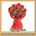 Bunga Tangan 206