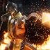 """""""Mortal Kombat 11"""" é o jogo mais vendido do mês e do ano"""