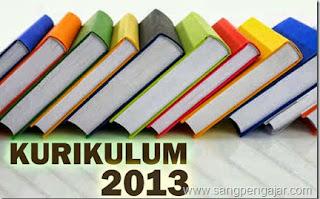 RPP Kurikulum 2013 Revisi Matematika Kelas 7 SMP Semester Ganjil /1