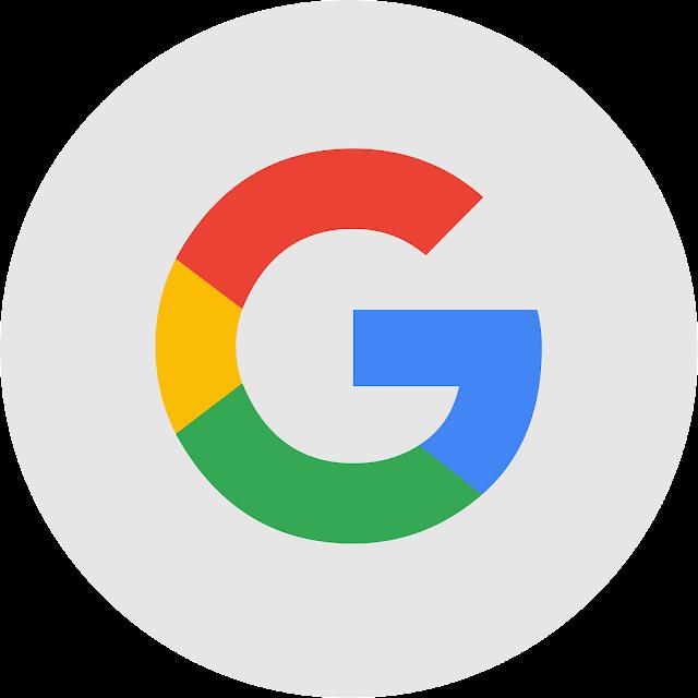 download logo google svg eps png psd ai vector color free 2019 #download #logo #google #svg #eps #png #psd #ai #vector #color #free #art #vectors #vectorart #icon #logos #icons #socialmedia #photoshop #illustrator #symbol #design #designer