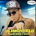 Alisson Melo - CD Verão 2018 [Repertório Novo]