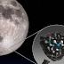Observatório da NASA descobre água na superfície da Lua