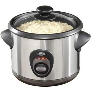 Daftar Harga Rice Cooker Lengkap Semua Merek Terbaru