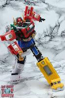 Super Mini-Pla Victory Robo 102