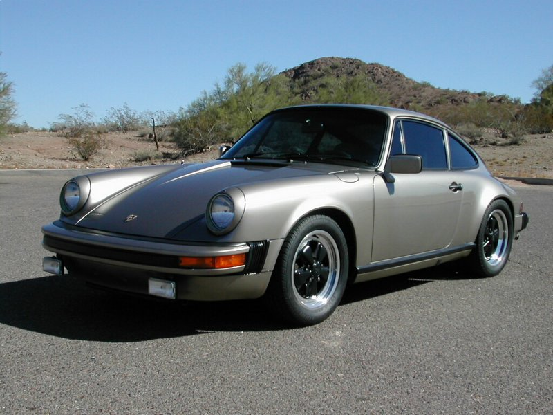 Project Ls The Pros Cons Of Doing An Ls Conversion On A Porsche