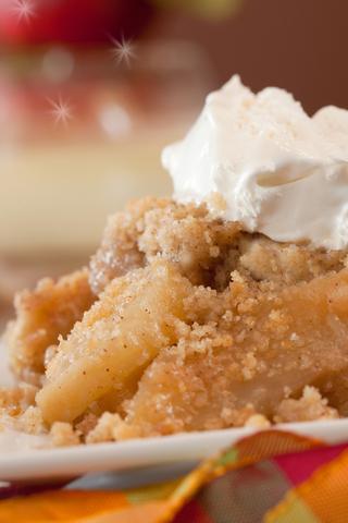 Easy Delicious Peach Pie Recipe Ducks N A Row