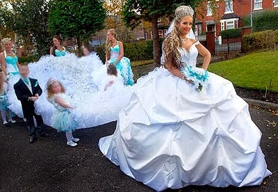 Wedding Dresses Boston Ma