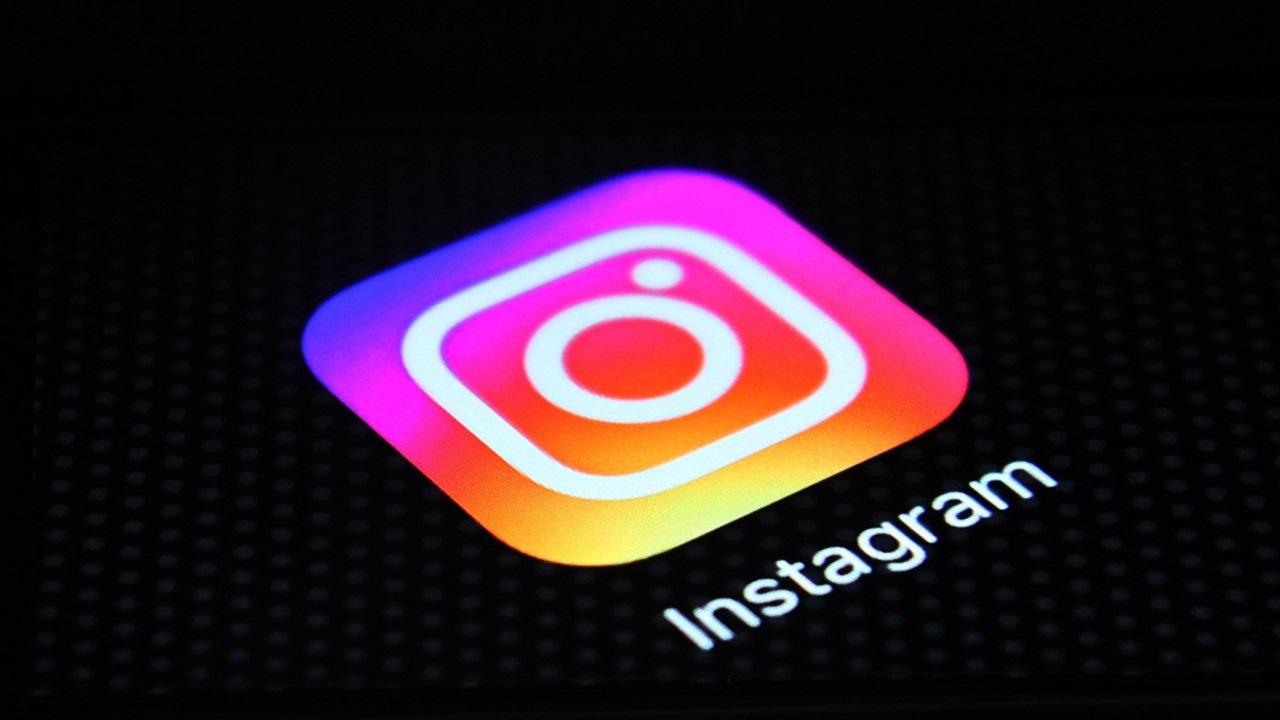 #7 Cara praktis download video Instagram tanpa aplikasi dan mengunakan aplikasi