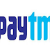 Paytm Recharge,Bill Payment & Wallet latest Version 5.4.0 free download for android devices.