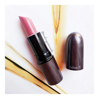 Fashion 21 All Day Sushi Lipstick