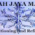 SERVICE COLD STORAGE JAKARTA UTARA